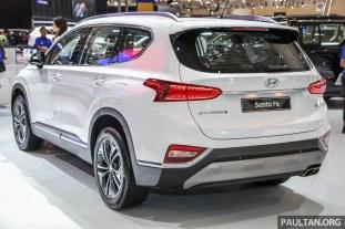 Hyundai_SantaFe_Ext-2