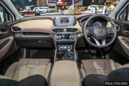 Hyundai_SantaFe_Int-2_BM