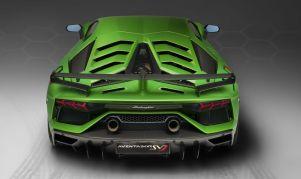 Lamborghini-Aventador-SVJ-5-850x508 BM