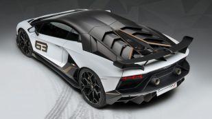 Lamborghini-Aventador-SVJ-63-2-850x478 BM