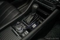 Mazda 6 2018 preview penang-36