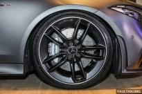 Mercedes 2018 AMG CLS 53_Ext-17