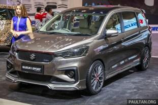 Suzuki_Ertiga_Sport_Concept-1