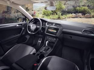 Volkswagen-Tiguan-Offroad-4-BM