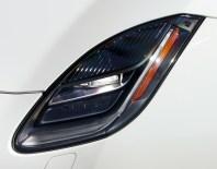 2018-Jaguar-F-Type-Coupe-5a