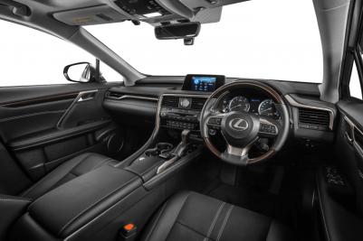 2018-Lexus-RX300-Special-Edition_1-850x567 BM