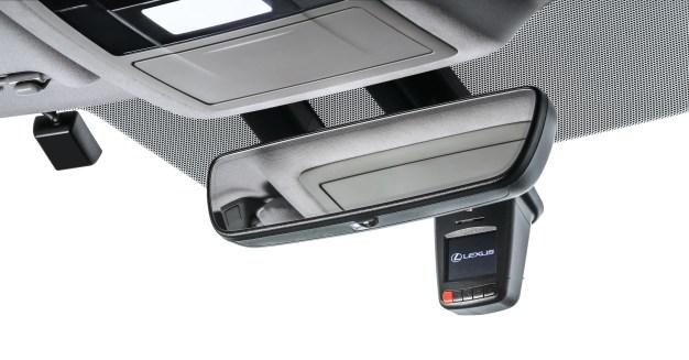 2018 Lexus RX300 Special Edition_3