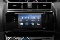 2018 Perodua Alza AV facelift 8-BM