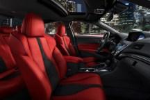 2019-Acura-ILX-8-850x567 BM