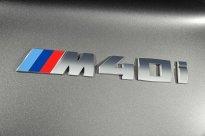 2019 G29 BMW Z4 M40i debut