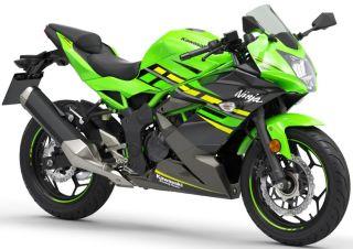 2019-Kawasaki-Ninja-125-6-e1536732623723-850x601 BM