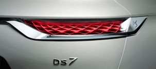 DS7-Crossback-E-Tense-5-850x377 BM