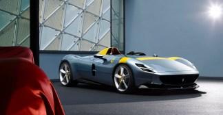 Ferrari-Monza-SP1-3_BM