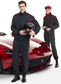 Ferrari-Monza-SP2-1-e1537333702568_BM