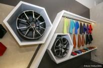 LamborghiniKL_Relaunch-16
