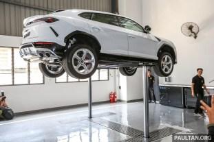 LamborghiniKL_Relaunch-20