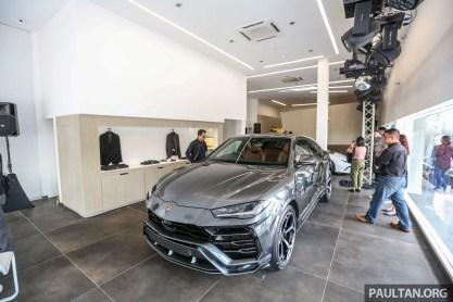 LamborghiniKL_Relaunch-3