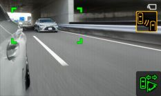 Lexus-Digital-Outer-Mirror-1-850x509_BM