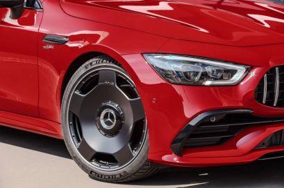 Mercedes-AMG-GT-43-16-850x567_BM
