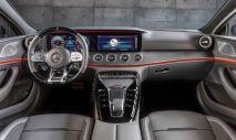 Mercedes-AMG-GT-43-7-850x508_BM