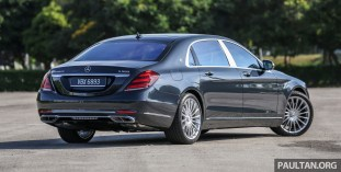 MercedesBenz_S560_Maybach_Ext-8