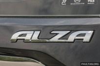 Perodua Alza AV 2018_Ext-34_BM