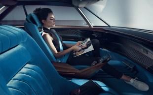 Peugeot e-Legend-46