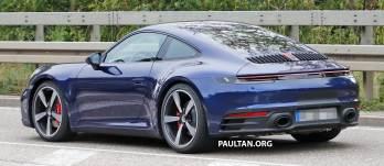 Porsche-992-spied-blue-12_BM