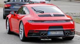 Porsche-992-spied-red-11_BM