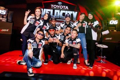 ToyotaVelocityeSportsChampionship2018-SunwayPyramid-TVE_0844_RM1_7156-_BM