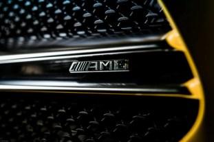W177-Merc-AMG-A-35-teaser-2_BM