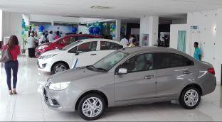 showroom area_Mercu UsahaProtonSgPetani-BM