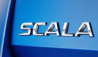 181015-ŠKODA-SCALA-A-new-name-for-a-new-compact-model-1