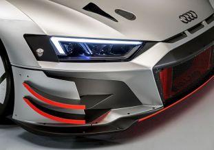 2019-Audi-R8-LMS-12-850x601_BM