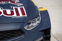 2019-Kia-Forte-Drift-Car_3_BM