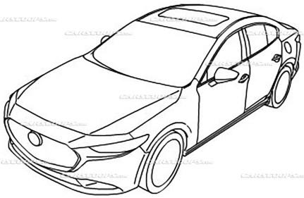 2019-Mazda-3-illustrations-1-e1539596580429_BM