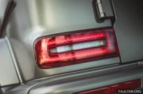 2019 Mercedes-AMG G 63 27