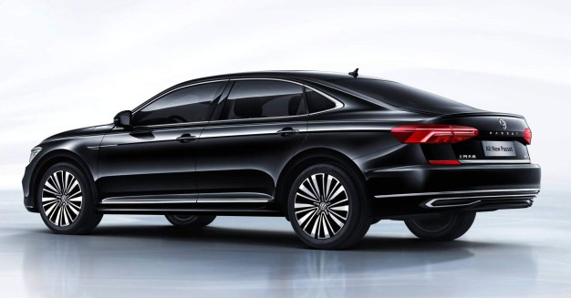 2019-Volkswagen-Passat-China-2_BM
