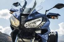 2019 Yamaha Tracer 700GT - 35