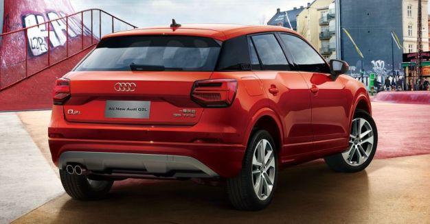 Audi-Q2L-6-850x445 BM