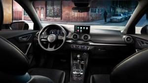 Audi Q2L (9)