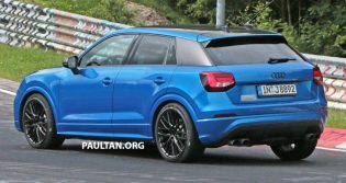 Audi-SQ2-spied-8-e1466064135142-850x453 BM