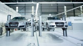 Audi-Tech-Talk-33