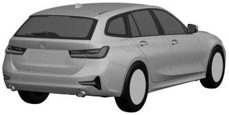 BMW-3-Series-Touring-patent-2-BM