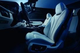 BMW Alpina B4 S Bi-Turbo (13)