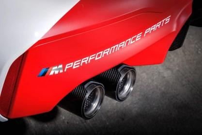 BMW M5 MotoGP Safety Car (5)_BM