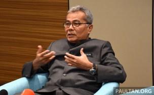 Entrepeneur development Mohd Redzuan Yusof 1
