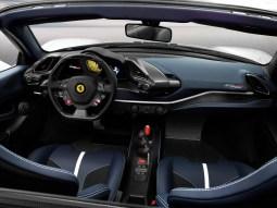 Ferrari 488 Pista Spider (5)