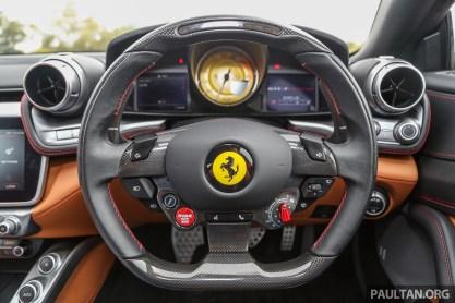 Ferrari_GTC4_Lusso_Int-2_BM