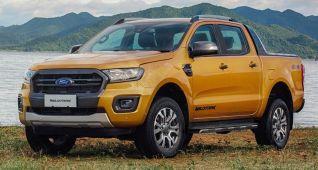 Ford-Ranger-Facelift-5-850x457_BM